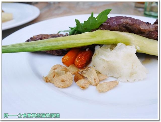陽明山餐廳推薦.白房子.洋蔥.台北早午餐.下午茶.老屋image063