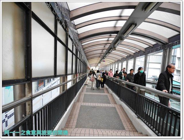 香港中環景點孫中山紀念館古蹟國父博物館image063
