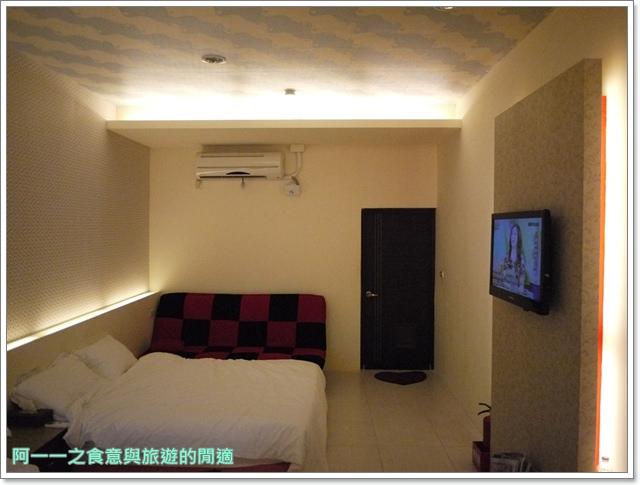 花蓮民宿飯店七星潭老街珊瑚海民宿image033