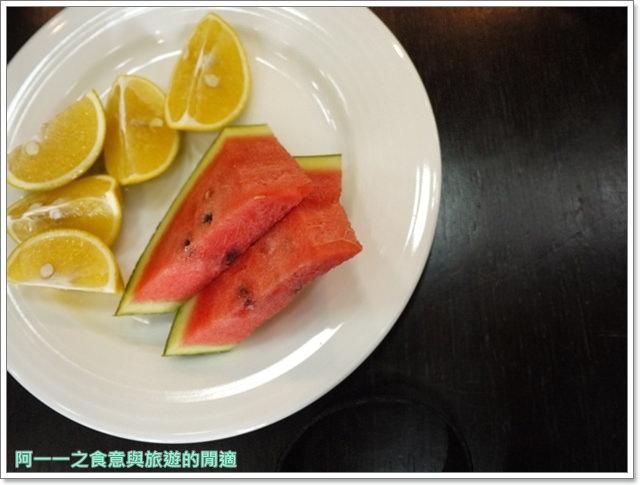 宜蘭傳藝福泰冬山厝image125