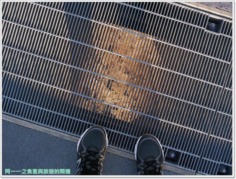 三島SkyWalk.步行吊橋.富士山.靜岡景點image038