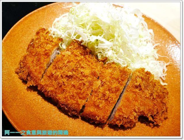台北車站美食.吉豚屋.炸豬排丼.平價.聚餐image024