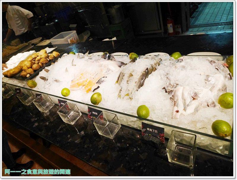 豐food海陸百匯.吃到飽.buffet.典華.大直美食.image043