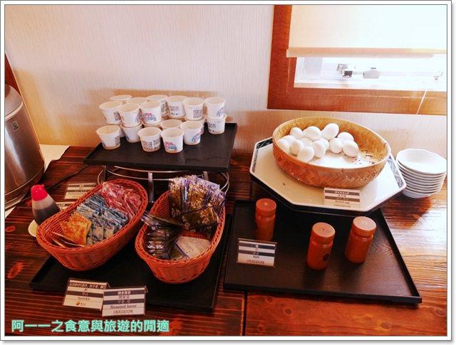 沖繩住宿 喜瀨海灘皇宮酒店.Kise-Beach-Palace.海景飯店image069