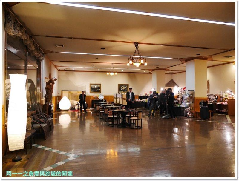 九州別府住宿.溫泉.新鶴田飯店.Hotel-New-Tsuruta.晚餐image014