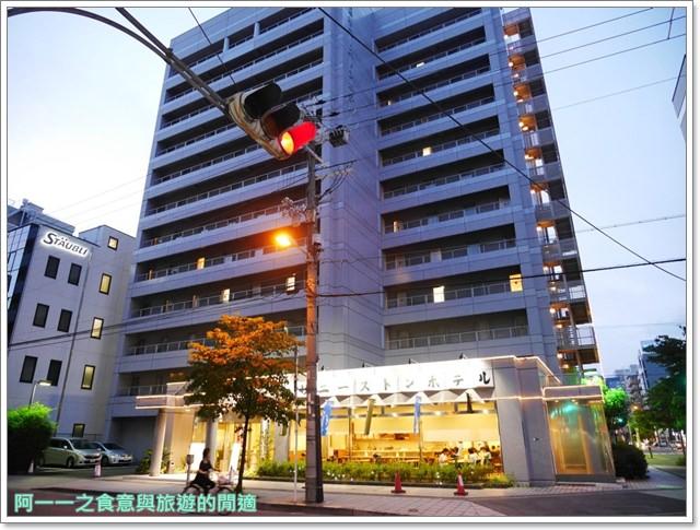 新大阪太陽石酒店.大阪平價住宿.新幹線image005
