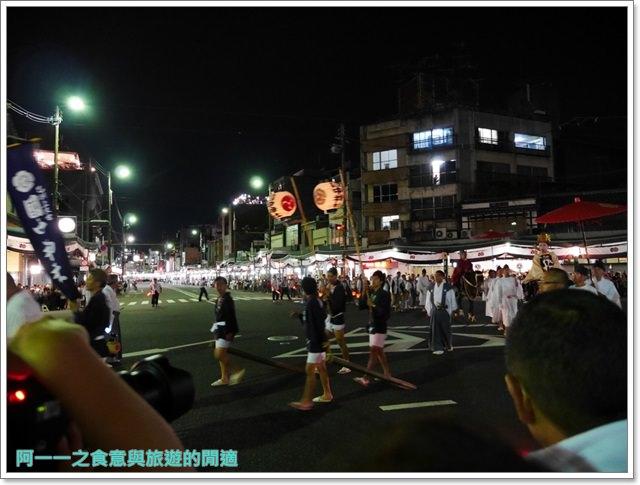 京都祇園祭.宵山.還幸祭.日本祭典.山鉾image049