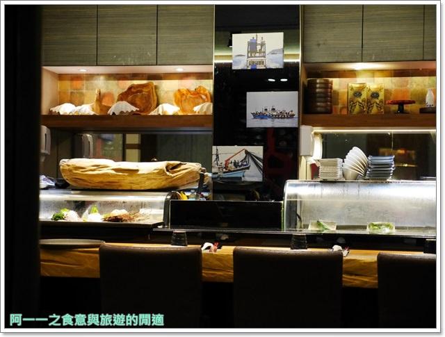 宜蘭羅東無菜單料理美食松滿緣手作美食有機農場image011