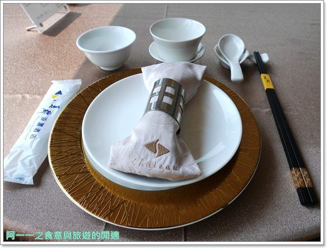 墾丁夏都沙灘酒店.早餐.buffet.地中海宴會廳.中式套餐image008