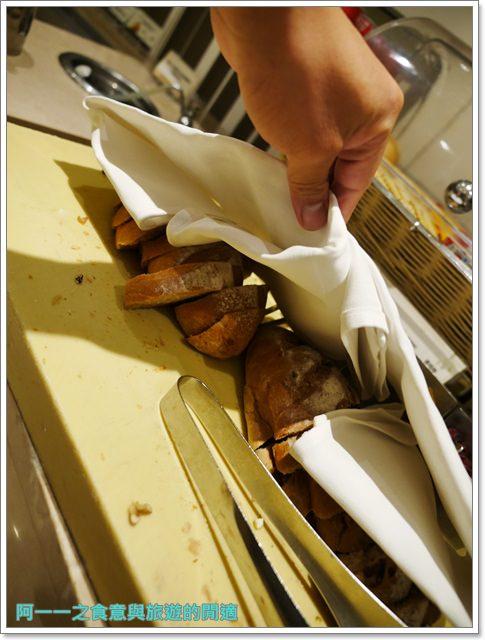 捷運中山站美食.台北老爺大酒店.Buffet.吃到飽.甜蝦.Le-Café咖啡廳image020