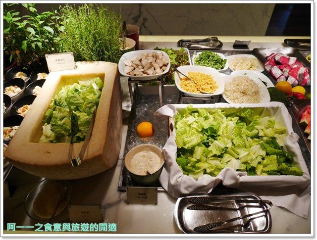 台北慕軒gustoso義大利料理buffet聚餐madisontaipei飯店image023