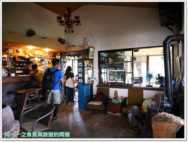 新竹峨眉.美食.十二寮.七里香景觀咖啡.下午茶image016