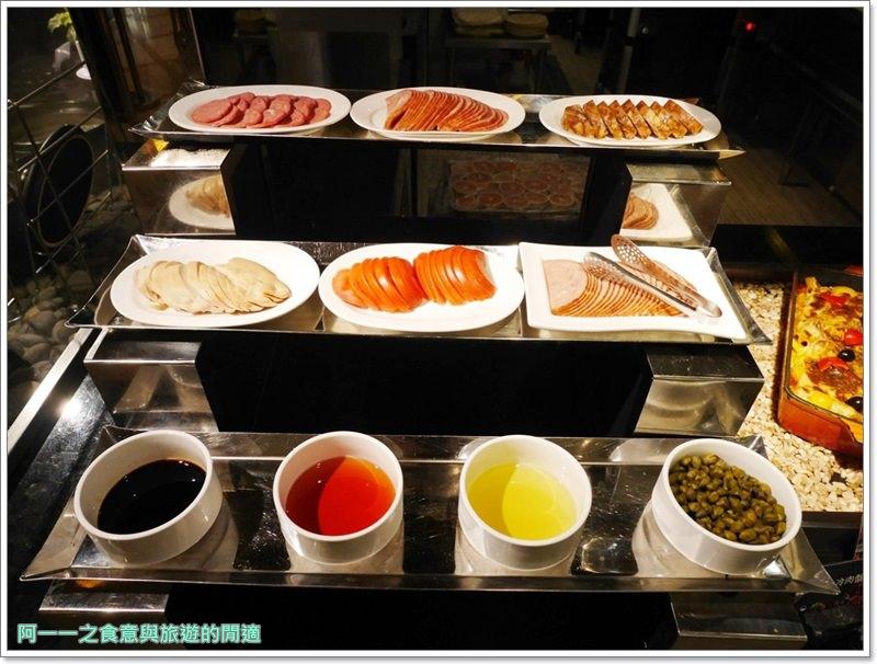 豐food海陸百匯.吃到飽.buffet.典華.大直美食.image016