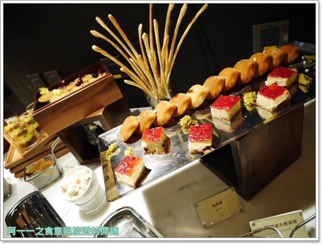 台北慕軒gustoso義大利料理buffet聚餐madisontaipei飯店image033