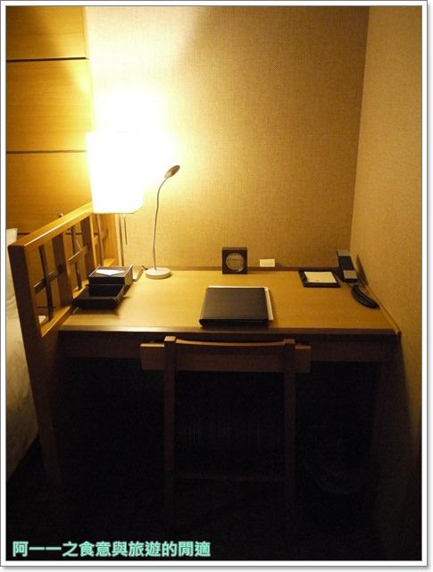 東京巨蛋住宿庭之酒店飯店東京丹羽水道橋後樂園image041