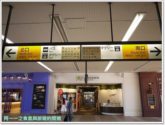 日本江戶東京建築園吉卜力立體建造物展自助image002