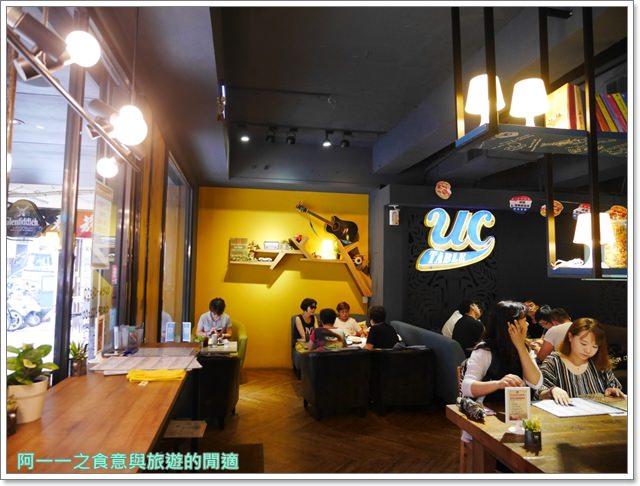 西門町美食.uc-table.早午餐.聚餐.下午茶image008