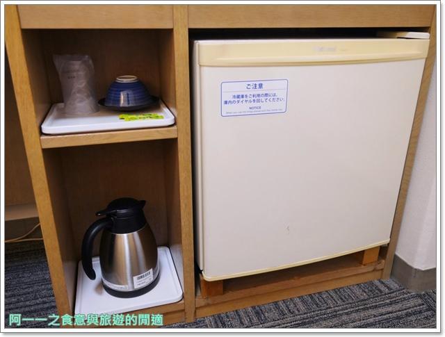 新大阪太陽石酒店.大阪平價住宿.新幹線image027