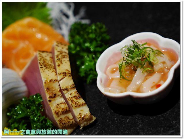 宜蘭羅東無菜單料理美食松滿緣手作美食有機農場image026