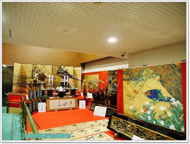 京都祇園祭.宵山.還幸祭.日本祭典.山鉾image027