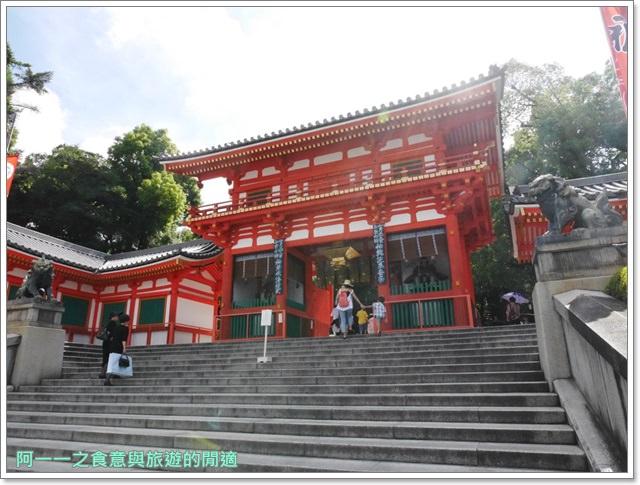 八坂神社.花見小路.鴨川納涼床.京都旅遊.日本自助image018