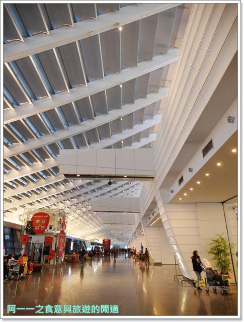 香港自助簽證上網wifi旅遊美食住宿攻略行程規劃懶人包image013