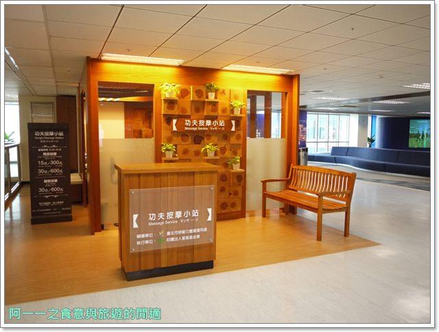 日本東京自助松山機場貴賓室羽田空港日航飛機餐image011