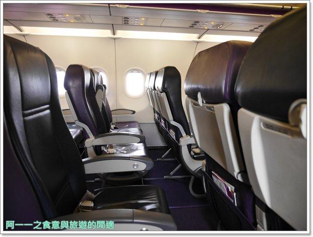 樂桃航空.沖繩自助旅遊.那霸機場.出入境.登機.懶人包image023