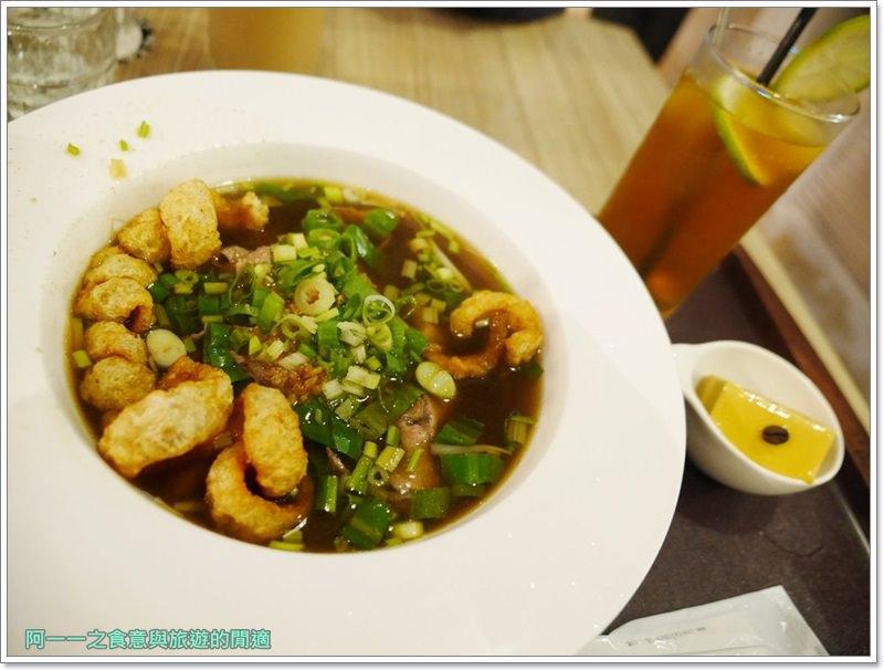 台北車站美食.小湯匙.越式料理.京站聚餐.image023