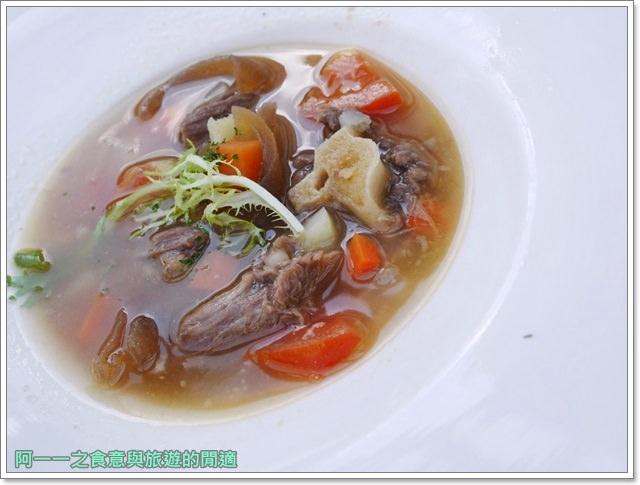 陽明山餐廳推薦.白房子.洋蔥.台北早午餐.下午茶.老屋image043