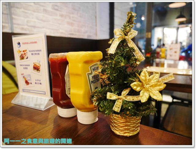 東區韓式漢堡.triple-a-burger.捷運忠孝敦化站美食.聚餐image017