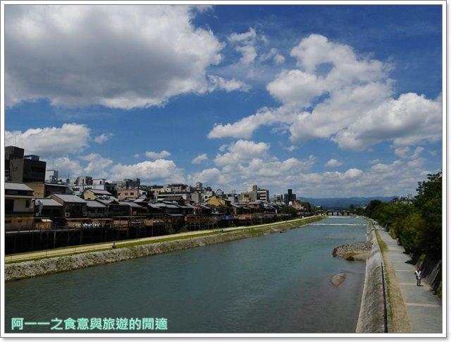 八坂神社.花見小路.鴨川納涼床.京都旅遊.日本自助image001