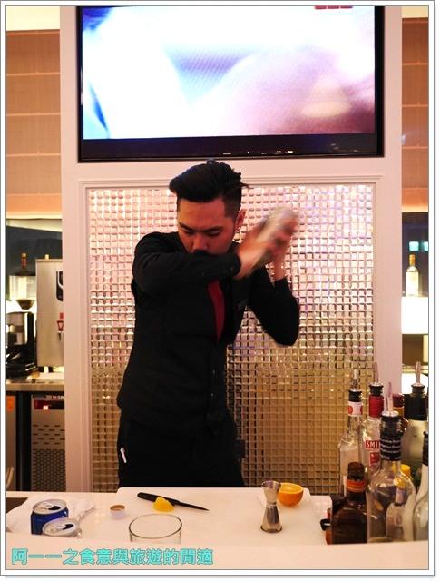 高雄美食.捷運三多商圈站.下午茶.Le-Petit.調酒.和逸高雄中山館image014