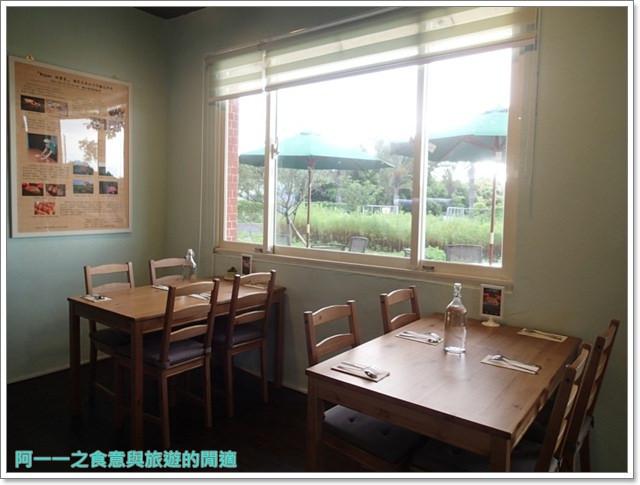 三芝美食吐司手工麵包下午茶Megumi甜蜜屋蛋糕可麗露image007