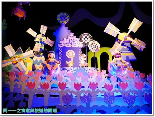 香港迪士尼樂園.懶人包.玩樂攻略.hongkongdisneylandimage031