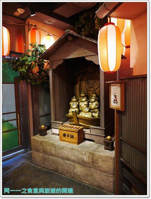 大阪周遊卡美食.鶴橋風月.大阪燒.天保山..大阪港image023