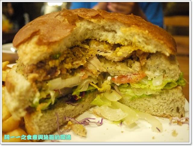 image063漢堡