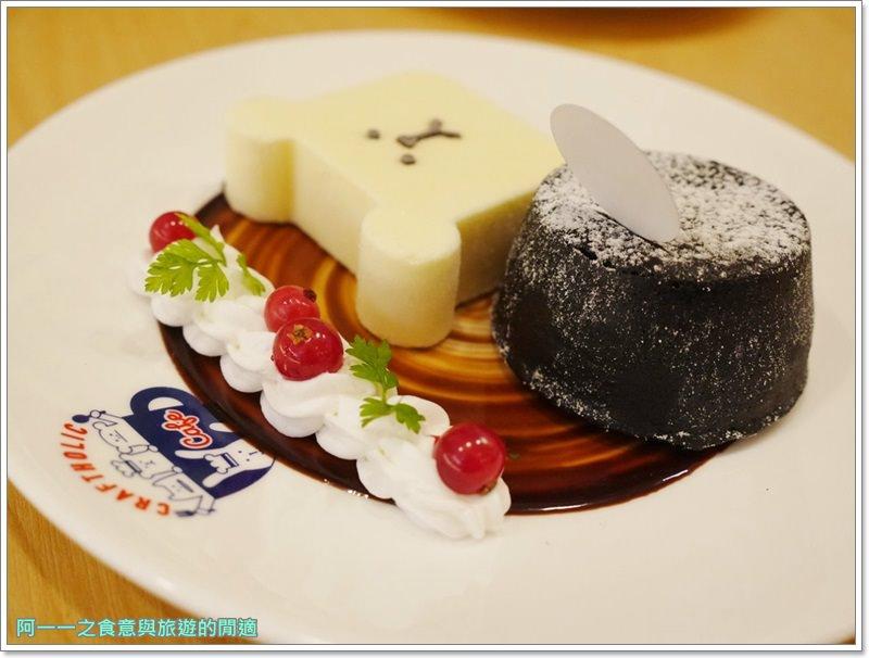 CRAFTHOLIC.Café.宇宙人主題餐廳.東區美食.聚餐.下午茶image053