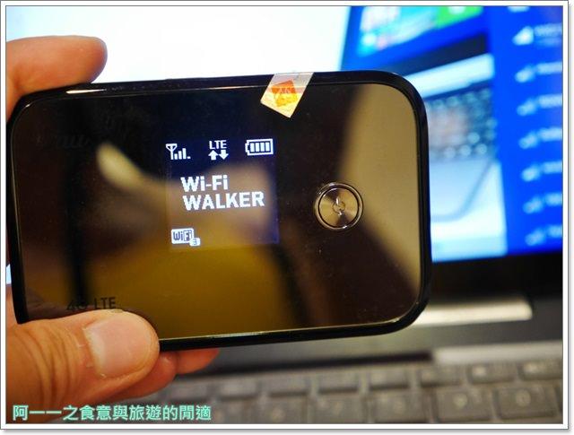 日本無線上網jetfi行動上網分享器關西自助旅遊wifiimage013
