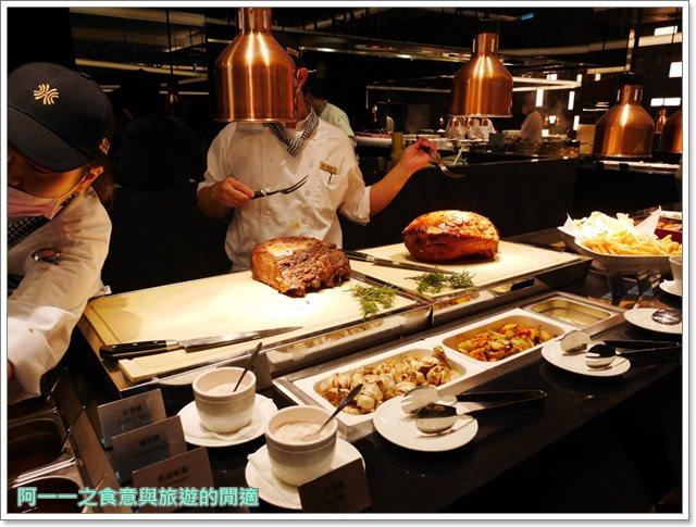 漢來海港.天母.buffet.吃到飽.螃蟹.海鮮.士林.sogoimage029
