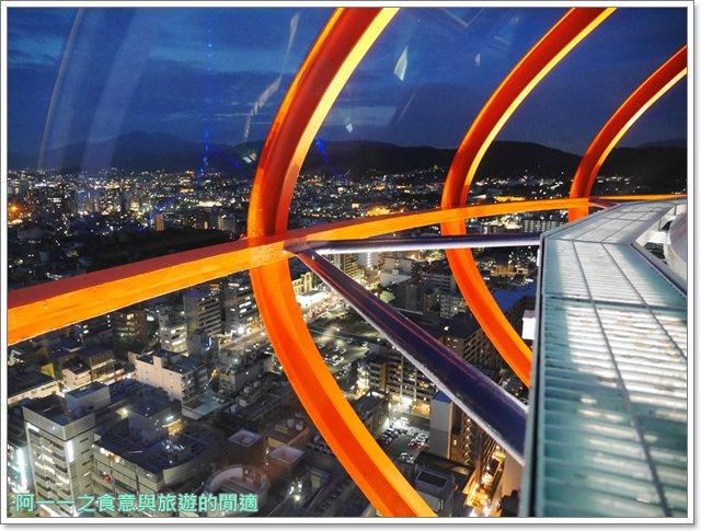 京都車站.京都塔.kyoto-tower.關西旅遊.日本image028