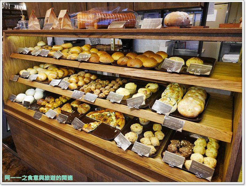 沖繩下午茶美食.甜點.oHacorte水果塔.bakery.image014