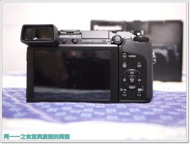 panasonic單眼相機gx7開箱12-35鏡頭資訊月image010