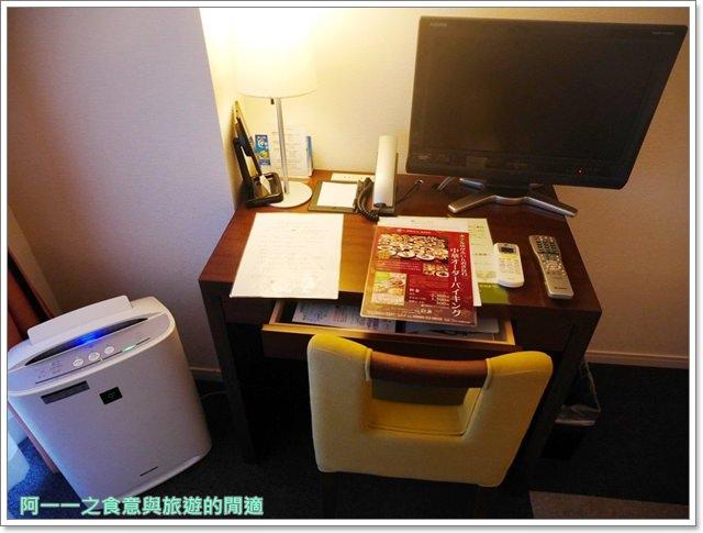 沖繩名護住宿.Hotel-Yugaf-Inn-Okinawa.火腿隊.水族館image029