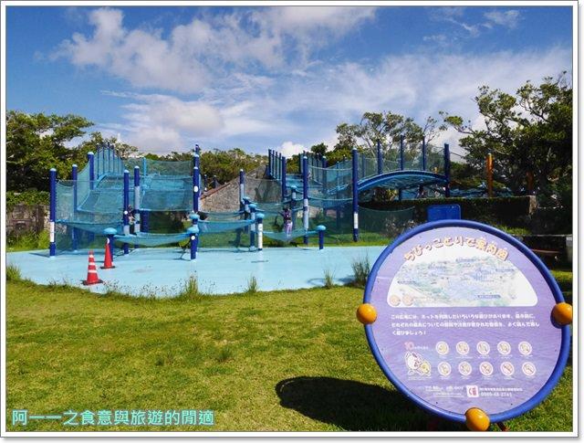 沖繩美麗海水族館.海洋博紀念公園.海豚秀.親子旅遊image013
