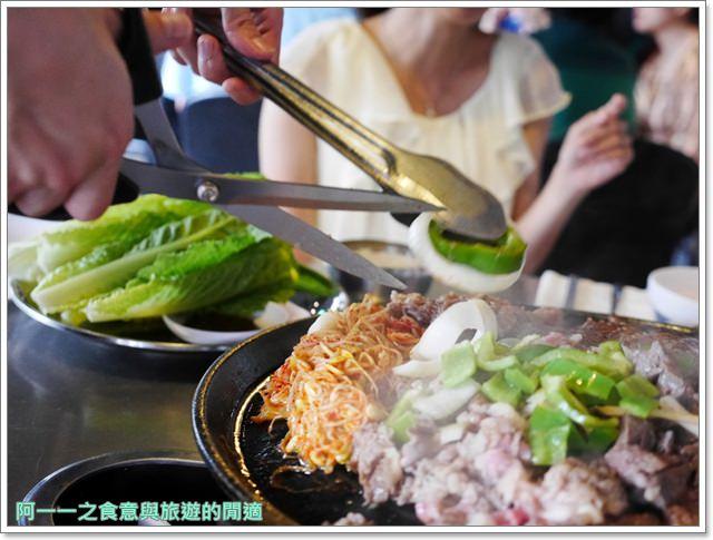 honeypig韓式烤肉.捷運台北101美食.24小時.聚餐image036