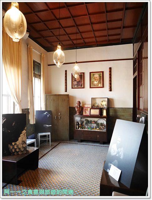 宜蘭美食旅遊合盛太平金城武老屋咖啡下午茶聚餐image027