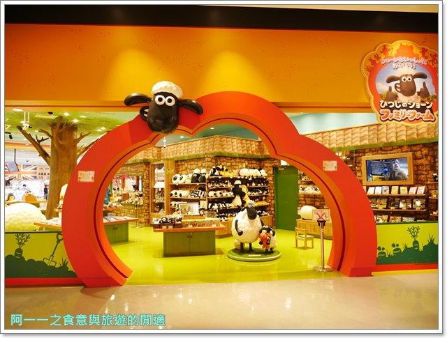 expocity.萬博紀念公園.OSAKAWHEEL大阪購物中心.摩天輪image087