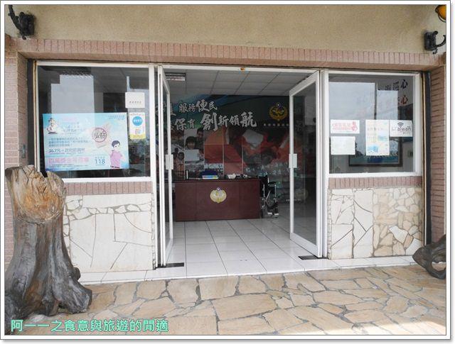 台東旅遊.景點.海洋驛站.鐵道藝術村.霍爾移動城堡.台東轉運站image015
