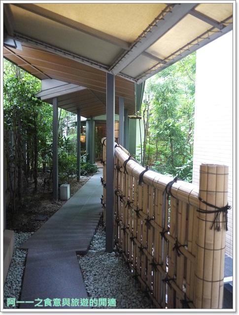 東京巨蛋住宿庭之酒店飯店東京丹羽水道橋後樂園image020